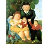 A Family III