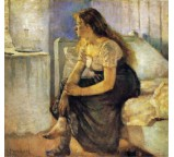 The Morning 1884