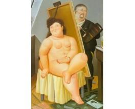 https://www.artmister.com/img/p/6/6/5/665-thickbox.jpg