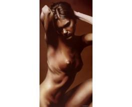 https://www.artmister.com/img/p/8/0/7/807-thickbox.jpg