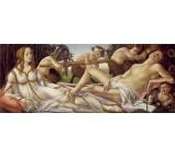 Venus and Mars c.1485