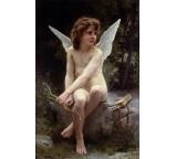 Angelet 1890