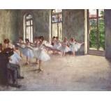 Ballet sample 2
