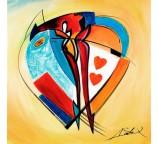 American Heart2