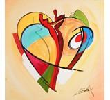American Heart3