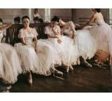 Ballet 0001