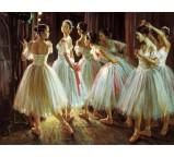 Ballet 0003