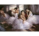 Ballet 0004