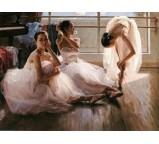 Ballet 0005