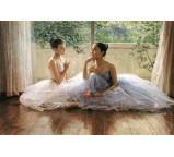 Ballet 0006