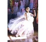 Ballet 0008