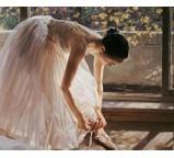 Ballet 0009