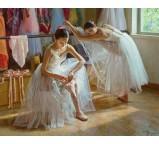 Ballet 0010