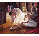 Ballet 0011