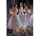 Ballet 0012
