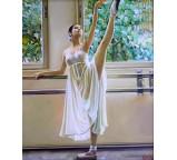 Ballet 0013