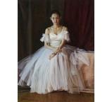 Ballet 0014