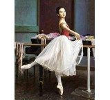 Ballet 0015