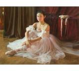 Ballet 0016