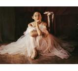 Ballet 0017