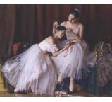 Ballet 0018