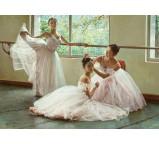 Ballet 0019