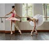 Ballet 0020