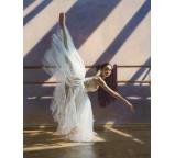 Ballet 0021