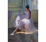 Ballet 0022