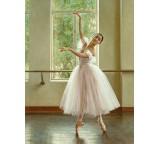 Ballet 0023