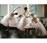 Ballet 0024