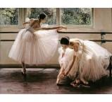 Ballet 0025