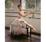 Ballet 0026