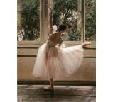 Ballet 0027